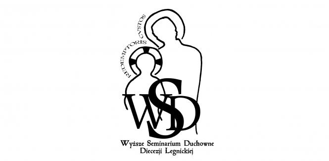 TP WSD DL