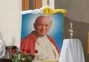 Odbyły się obchody Tygodnia Papieskiego 16.10.2020