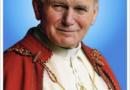 Zapraszamy na obchody Tygodnia Papieskiego