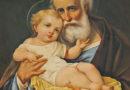 Peregrynacja obrazu św. Józefa 3 – 10 lipca 2021r.